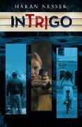 Cover-Bild zu Intrigo (eBook) von Nesser, Håkan