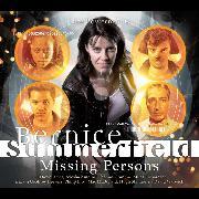 Cover-Bild zu Bernice Summerfield - Missing Persons (Unabridged) (Audio Download) von Goss, James