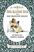 Cover-Bild zu Der Kleine Bär von Holmelund Minarik, Else