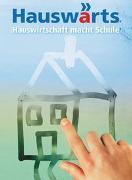 Cover-Bild zu Hauswärts von Autorinnenteam