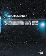 Cover-Bild zu HimmelsZeichen von Autorinnenteam