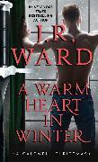 Cover-Bild zu A Warm Heart in Winter von Ward, J.R.