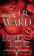 Cover-Bild zu Lover Mine von Ward, J.R.