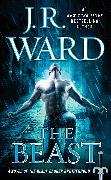Cover-Bild zu The Beast von Ward, J.R.