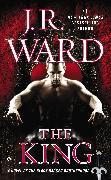 Cover-Bild zu The King von Ward, J.R.