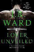 Cover-Bild zu Lover Unveiled von Ward, J.R.