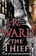 Cover-Bild zu The Thief von Ward, J.R.