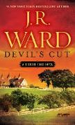 Cover-Bild zu Devil's Cut von Ward, J.R.