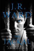 Cover-Bild zu The Jackal von Ward, J.R.