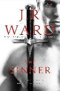 Cover-Bild zu The Sinner von Ward, J.R.