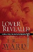 Cover-Bild zu Lover Revealed von Ward, J.R.