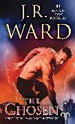 Cover-Bild zu The Chosen von Ward, J.R.