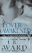 Cover-Bild zu Lover Awakened von Ward, J.R.