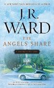 Cover-Bild zu The Angels' Share von Ward, J.R.