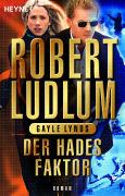 Cover-Bild zu Der Hades-Faktor von Ludlum, Robert