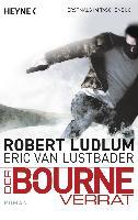 Cover-Bild zu Der Bourne Verrat von Ludlum, Robert