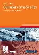 Cover-Bild zu Cylinder components (eBook)