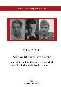 Cover-Bild zu Sehnsucht nach dem Lichte - Zur religiösen Entwicklung von Hans Scholl (eBook) von Zoske, Robert M.