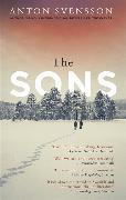 Cover-Bild zu The Sons von Svensson, Anton