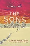 Cover-Bild zu The Sons: Made in Sweden, Part II von Svensson, Anton
