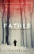 Cover-Bild zu The Father von Svensson, Anton