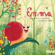 Cover-Bild zu Emma (Audio Download) von Leenen, Heidi
