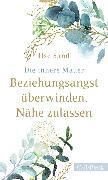 Cover-Bild zu Die innere Mauer (eBook) von Sand, Ilse