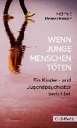 Cover-Bild zu Wenn junge Menschen töten (eBook) von Remschmidt, Helmut