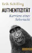 Cover-Bild zu Authentizität (eBook) von Schilling, Erik