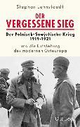 Cover-Bild zu Der vergessene Sieg (eBook) von Lehnstaedt, Stephan