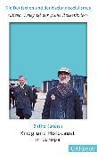 Cover-Bild zu 'Dieser Krieg ist der große Rassenkrieg' (eBook) von Kundrus, Birthe