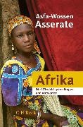 Cover-Bild zu Die 101 wichtigsten Fragen und Antworten - Afrika (eBook) von Asserate, Asfa-Wossen