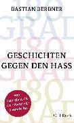 Cover-Bild zu 180 Grad (eBook) von Berbner, Bastian