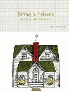 Cover-Bild zu Bring It Home von Peters, Steve