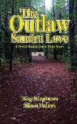 Cover-Bild zu The Outlaw Sandra Love von Peters, Steve