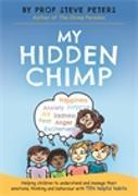 Cover-Bild zu My Hidden Chimp von Peters, Steve