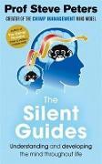 Cover-Bild zu The Silent Guides von Peters, Steve
