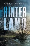 Cover-Bild zu Hinterland von Luttmer, Nora