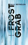 Cover-Bild zu Frostgrab von Reynolds, Allie
