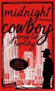 Cover-Bild zu Midnight Cowboy