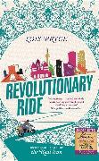 Cover-Bild zu Revolutionary Ride