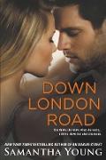 Cover-Bild zu Down London Road