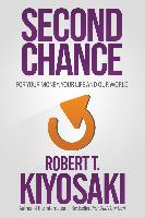 Cover-Bild zu Second Chance (eBook) von Kiyosaki, Robert T.