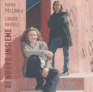 Cover-Bild zu Pollina, Pippo: Di nuovo insieme