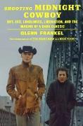 Cover-Bild zu Shooting Midnight Cowboy (eBook) von Frankel, Glenn