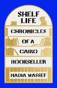 Cover-Bild zu Shelf Life (eBook) von Wassef, Nadia