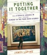 Cover-Bild zu Putting It Together (eBook) von Lapine, James