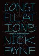 Cover-Bild zu Constellations (eBook) von Payne, Nick