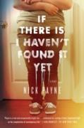 Cover-Bild zu If There Is I Haven't Found It Yet (eBook) von Payne, Nick