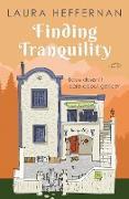 Cover-Bild zu Finding Tranquility von Heffernan, Laura
